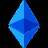 Ethereum Lite Price Hits $0.0641 on Top Exchanges (ELITE)