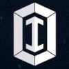 Intelligent Trading Foundation (ITT) Trading Down 2.2% Over Last 7 Days