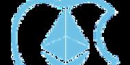 iEthereum Price Hits $0.0381 on Top Exchanges