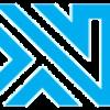 Xenon Market Capitalization Achieves $479,322.00 (XNN)
