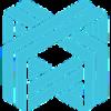 LUXCoin Market Cap Hits $17.44 Million