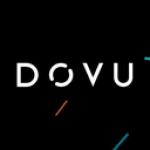 Dovu Trading Down 33.1% This Week (DOV)