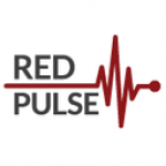Red Pulse Trading Down 9.7% This Week (RPX)