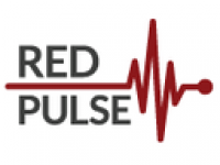 Red Pulse Achieves Market Cap of $12.56 Million (RPX)