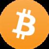 BT1 [CST] Achieves Market Cap of $0.00