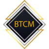 BTCMoon Market Cap Tops $0.00 (BTCM)