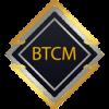 BTCMoon (BTCM) Market Capitalization Achieves $0.00