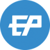 Etherparty Price Hits $0.0100  (FUEL)