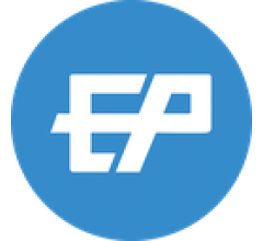 Image for Etherparty (FUEL) 24 Hour Volume Reaches $82,657.00