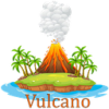 Vulcano (VULC) Trading 22.2% Higher  Over Last 7 Days