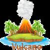 Vulcano (VULC) Trading 37.8% Higher  Over Last Week