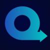 Qvolta (QVT) Market Capitalization Achieves $13,304.00
