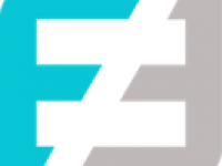 FlypMe (FYP) Price Down 23.1% Over Last Week