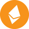 eBitcoin (EBTC) Price Hits $0.0283 on Exchanges