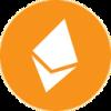 eBitcoin  Trading 26.2% Lower  Over Last 7 Days (EBTC)