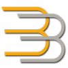 Bitbase 1-Day Trading Volume Tops $99.00 (BTBc)