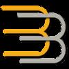 Bitbase (BTBc) Hits Market Capitalization of $0.00