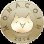 MonaCoin (MONA) Price Hits $1.68 on Major Exchanges