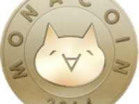 MonaCoin Market Cap Achieves $102.03 Million (MONA)