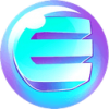 Enjin Coin  Reaches 24 Hour Trading Volume of $1.07 Million