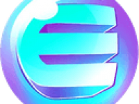 Enjin Coin Price Up 50.3% Over Last 7 Days (ENJ)