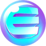 Enjin Coin  Price Tops $0.0566 on Major Exchanges