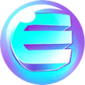 Enjin Coin Reaches Market Cap of $53.90 Million