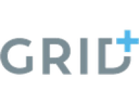 Grid+ (GRID) Reaches One Day Trading Volume of $724.00