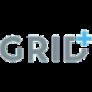 Grid+ Reaches Market Capitalization of $3.42 Million