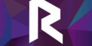 Revain  24-Hour Volume Hits $5.16 Million