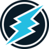 Electroneum Hits 1-Day Trading Volume of $457,901.00 (ETN)