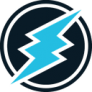 Electroneum  Trading Up 20.7% Over Last 7 Days