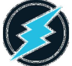 Image for Electroneum Hits Market Capitalization of $149.97 Million (ETN)