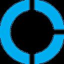 MinexCoin (MNX) Achieves Market Cap of $315,094.00