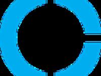 MinexCoin (MNX) Market Cap Hits $312,253.00