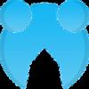 SONO  Reaches 1-Day Volume of $26.00