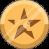 Unikoin Gold Trading 39.5% Higher  This Week