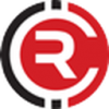 Rubycoin (RBY) Trading Down 16.3% This Week