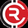 Rubycoin  Price Up 26.6% This Week