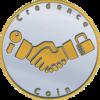 Credence Coin Market Cap Reaches $20,542.00 (CRDNC)