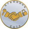 Credence Coin Price Tops $0.0059 on Top Exchanges (CRDNC)