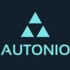 Autonio Price Hits $0.0639 on Top Exchanges