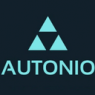 Autonio Achieves Market Cap of $330,855.00