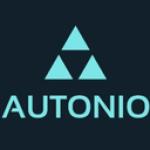 Autonio (NIOX) Hits Market Capitalization of $18.92 Million