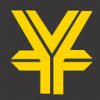 Yellow Token  Market Capitalization Tops $385,627.00