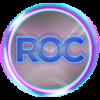 Rasputin Online Coin Market Capitalization Hits $1.81 Million (ROC)