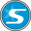 StarCash Network (STARS) Reaches 1-Day Volume of $0.00