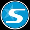 StarCash Network (STARS) Reaches Market Cap of $37,519.00