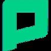 Phore (PHR) Price Tops $0.13 on Top Exchanges