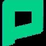 Phore Price Reaches $0.0911 on Major Exchanges